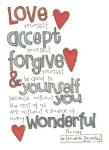 monday-quotes-love-yourself-4